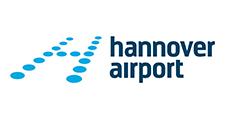 Hannover Airport HAJ