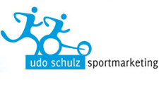 Udo Schulz Sportmarketing