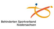 Behinderten Sportverband Niedersachsen