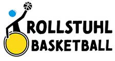 Rollstuhlbasketball in Deutschland