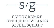Seitz & Gremke Steuerberatungsgesellschaft