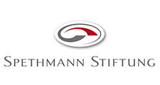 Spethmann-Stiftung