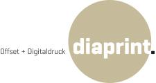 diaprint