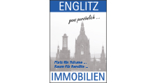 Englitz Imobilien