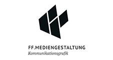 FF GmbH
