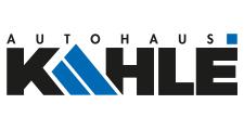 Autohaus Kahle