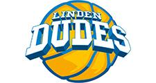 Linden Dudes