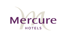 Mercure Hotel