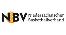 Niedersächsischer Basketballverband