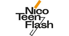Nico Teen-Flash