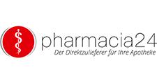 pharmacia24