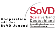SoVD Sozialverband Hannover Jugend