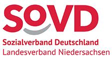 SoVD Sozialverband Hannover