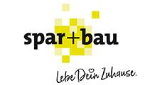 Spar-und-Bauverein Hannover