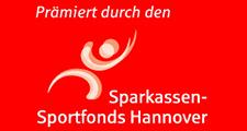 Sparkassen Sportfond