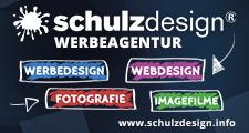 Werbeagentur Hannover