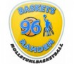 BG-Baskets-Hamburg-Logo.jpg